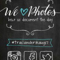 Social Media Restaurant Marketing - Tremento - Online - Advertising