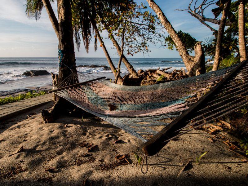 Ylang Ylang Beach Resort - Montezuma - Hotel Photography Tremento