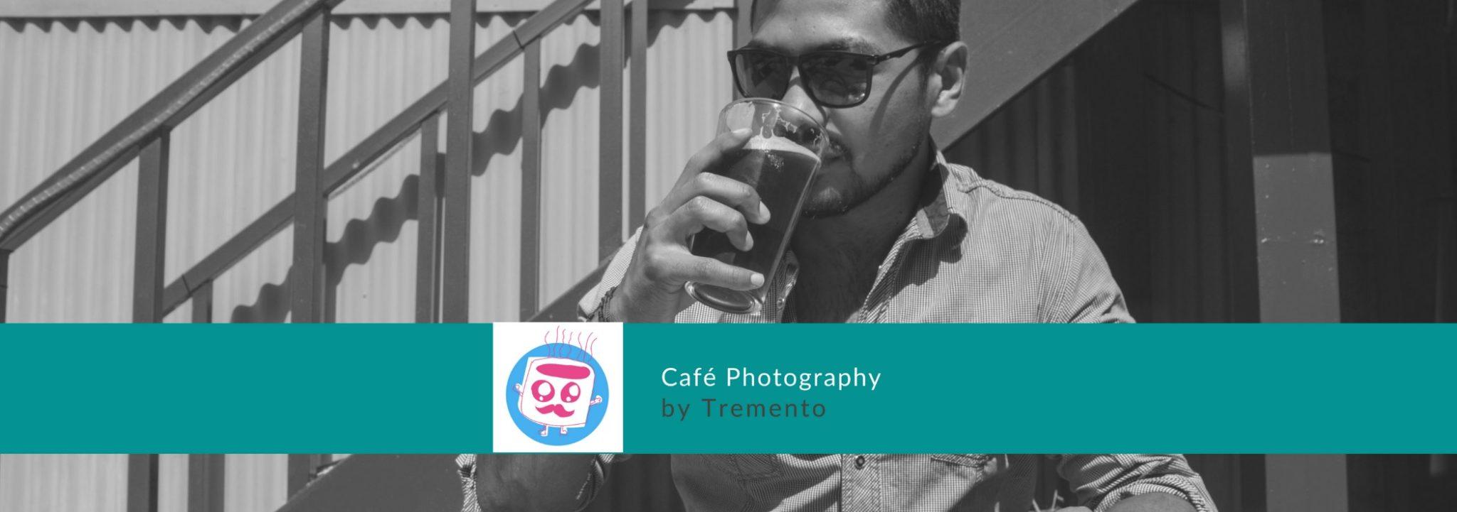 Café Restaurant Photography - Café de los deseos - San José - Tremento