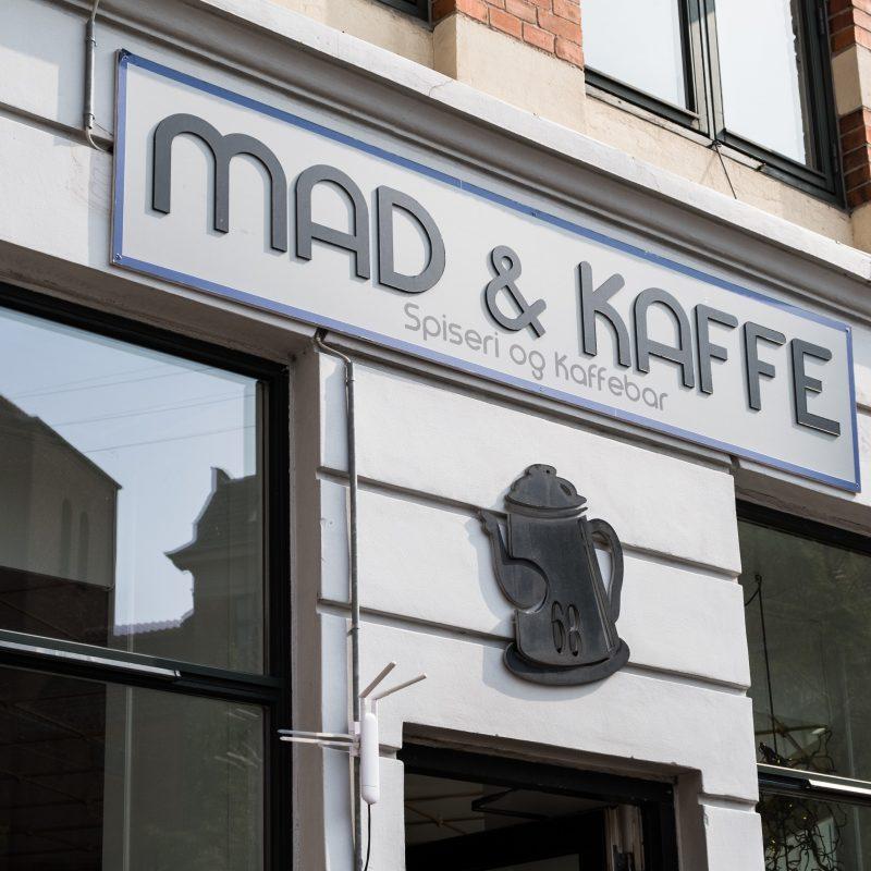 Mad&Kaffe-13