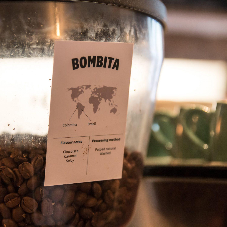 De Koffieschenkerij-102