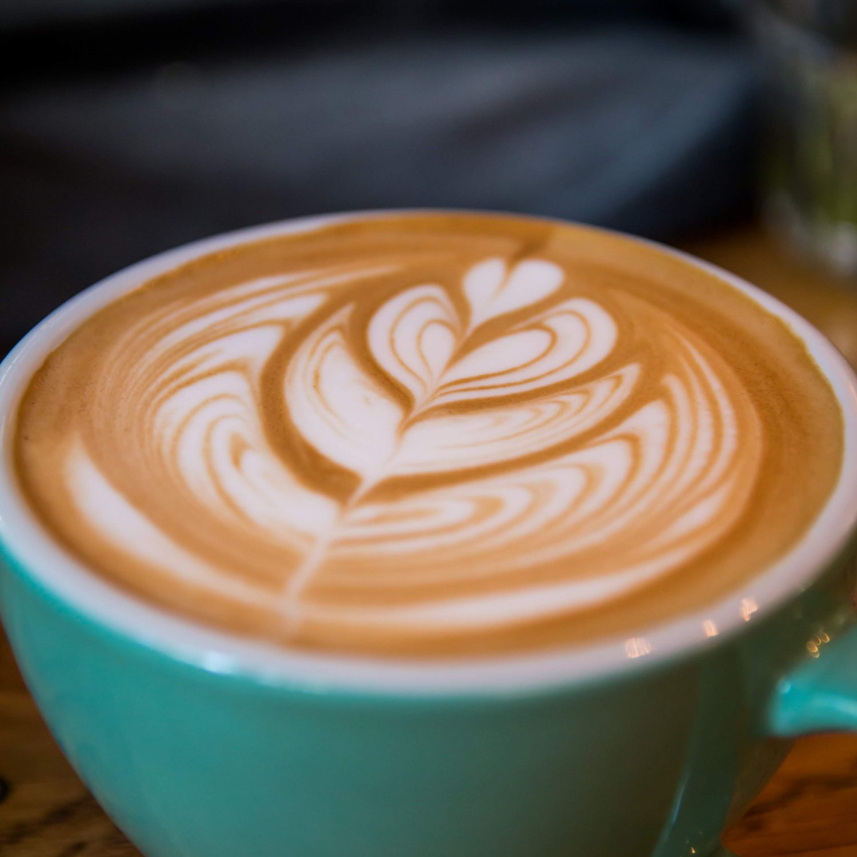 De Koffieschenkerij-113