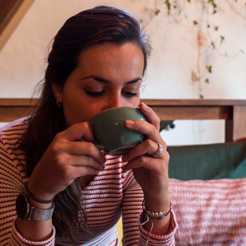 De Koffieschenkerij-66