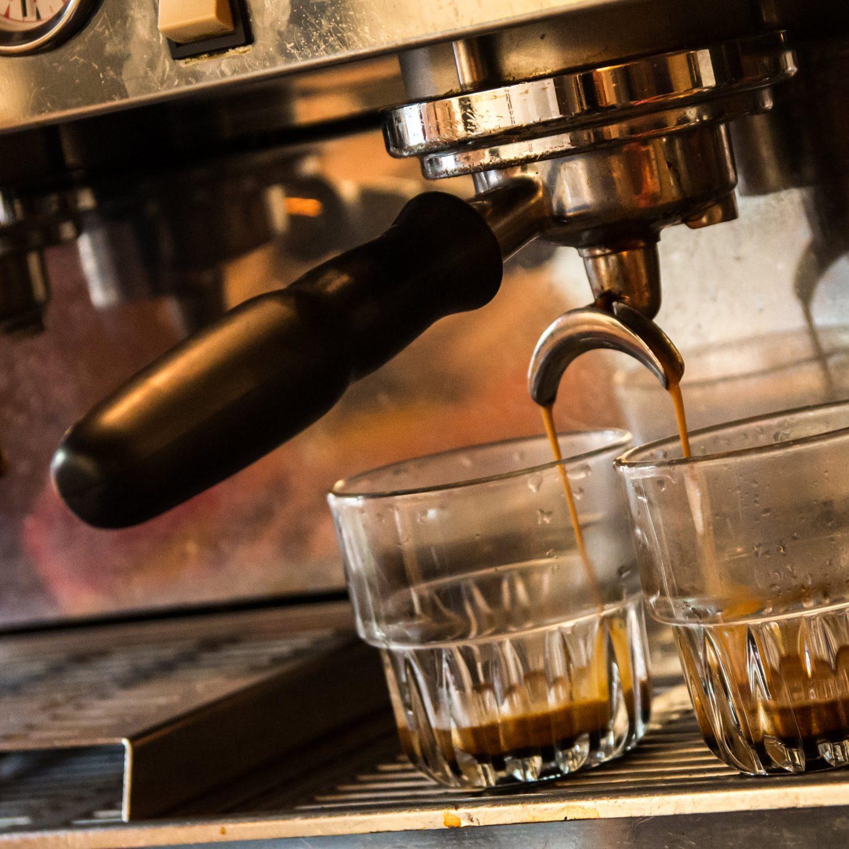De Koffieschenkerij-89