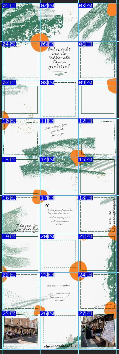Schermafbeelding 2019-04-24 om 21.49.49