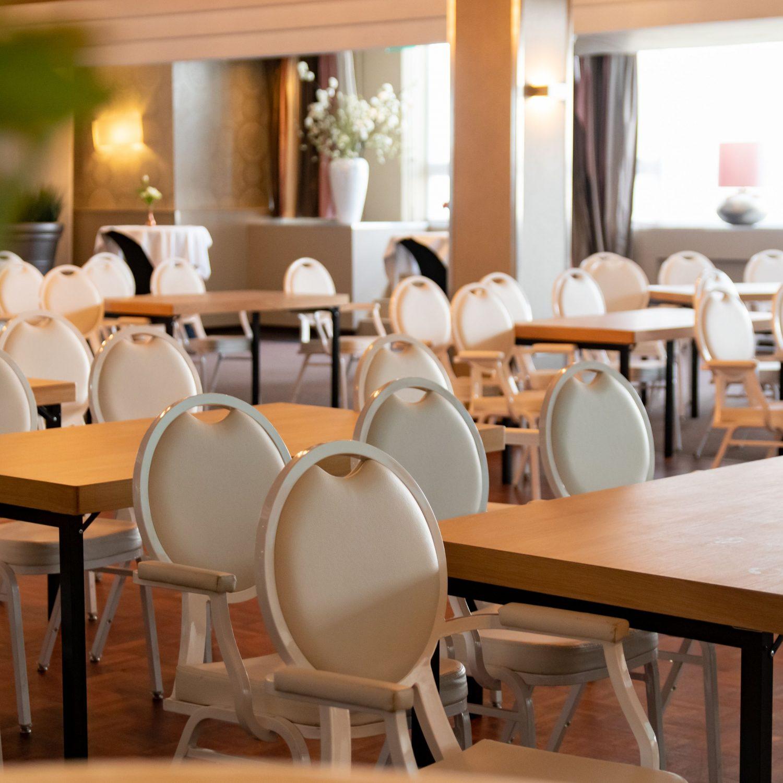 Hotel Fotografie - Tremento - Van der Valk -3