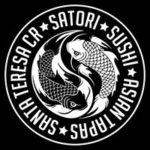 Satori logo 2