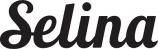 Logo Selina